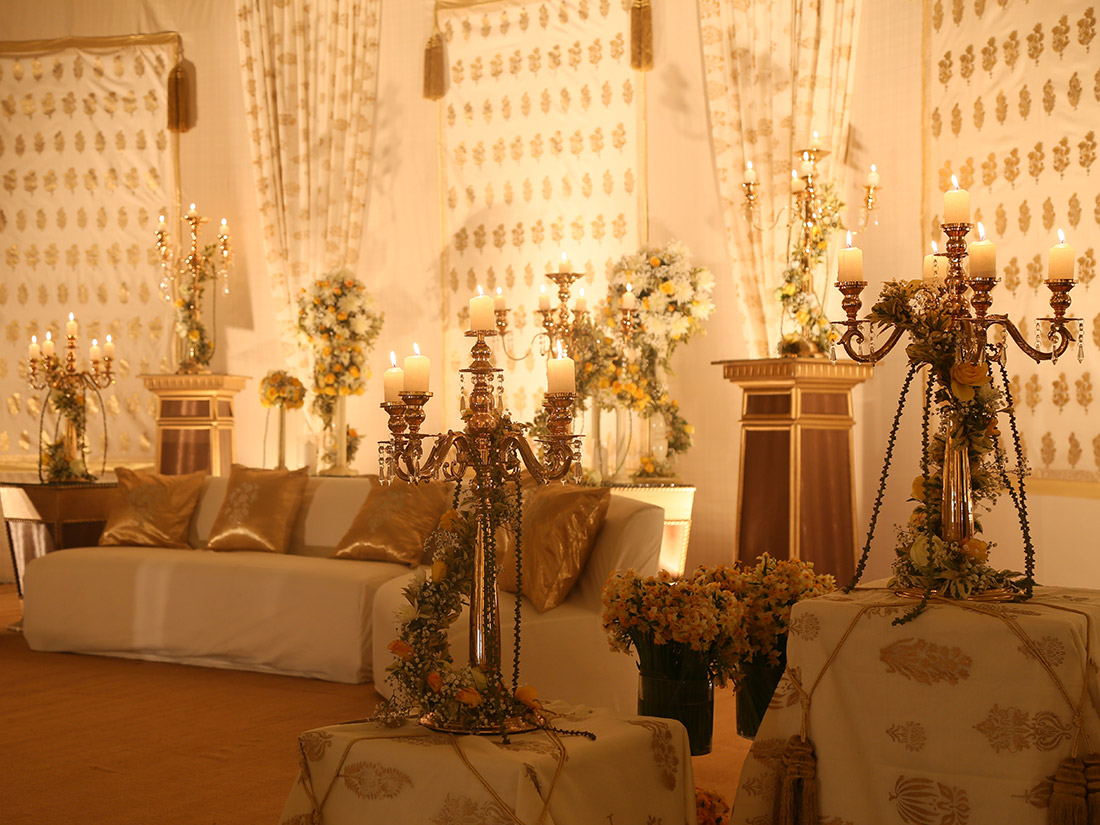 Lucknowi-Wedding-FI