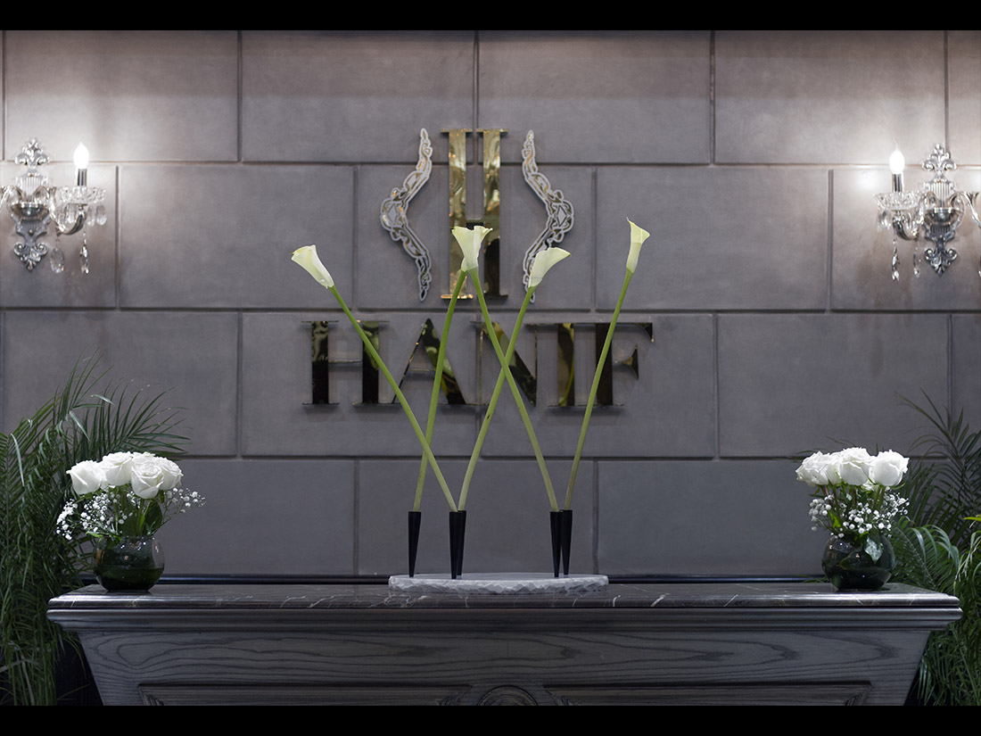 hanif-watches-FI