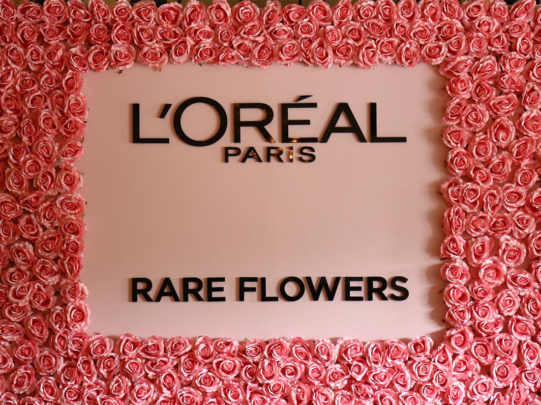 loreal-rare-flowers-FI