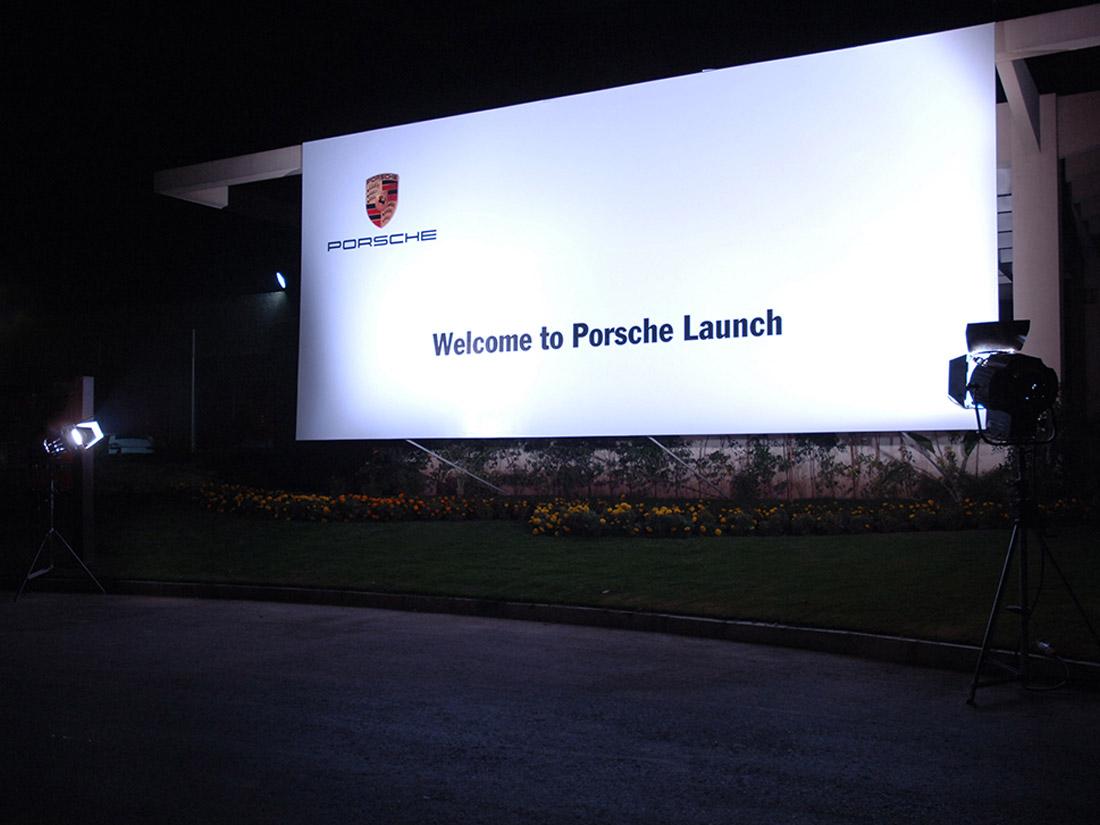 porsche-launch-FI