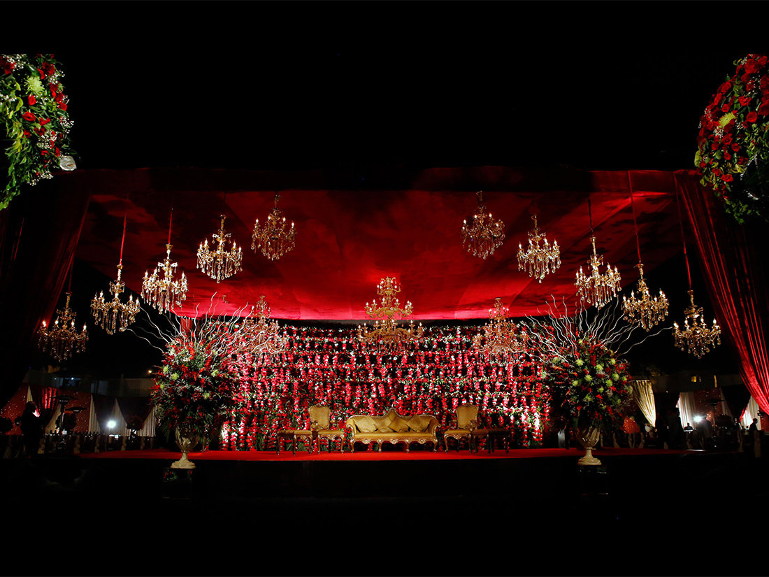 The-Versailles-Wedding-FI