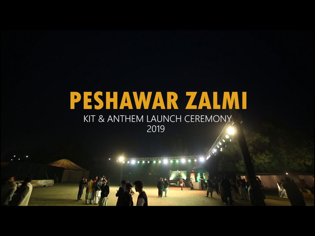 peshawar-zalmi-kit-launch-2019-FI