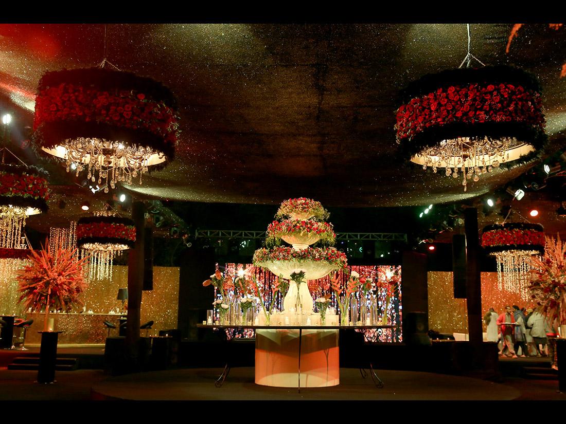 gatsby-gala-FI-wedding-by-js events