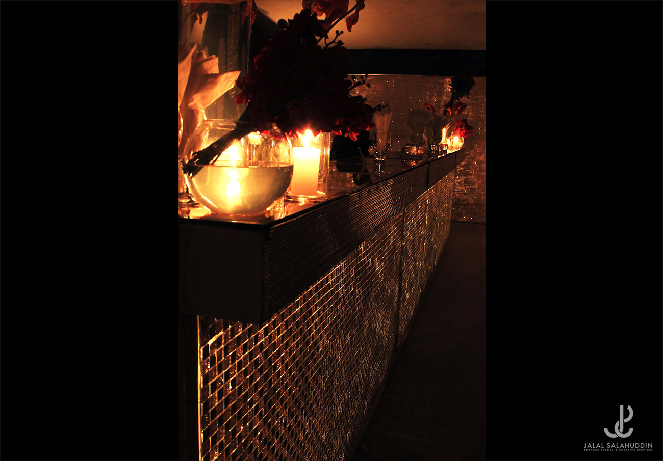 Cocktails-by-Candlelight-6