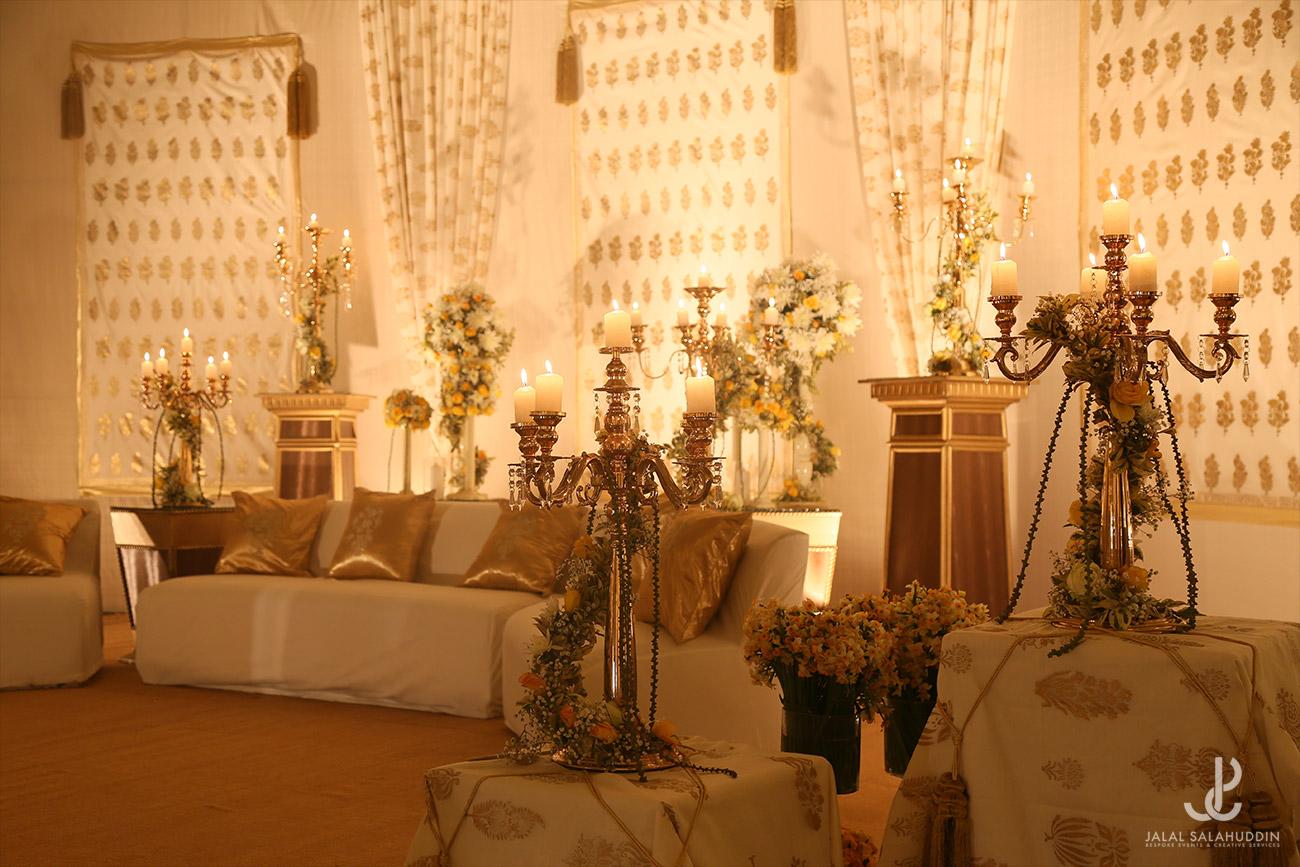 Lucknowi-Wedding-1