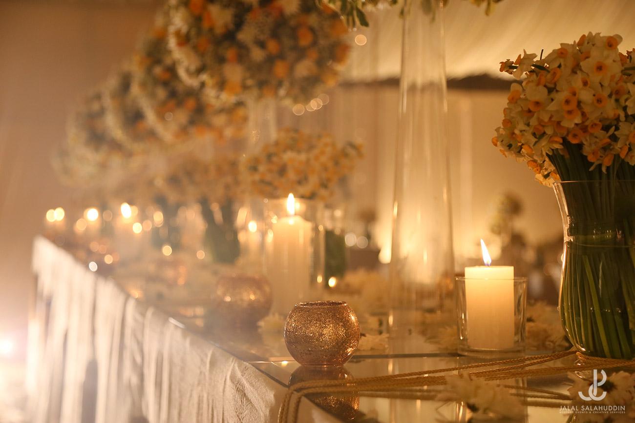 Lucknowi-Wedding-2