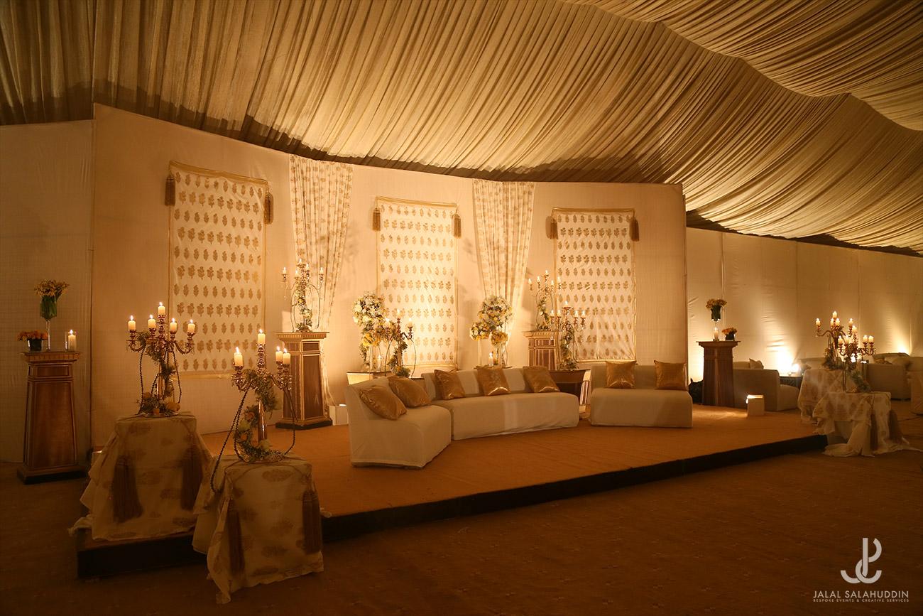 Lucknowi-Wedding-3
