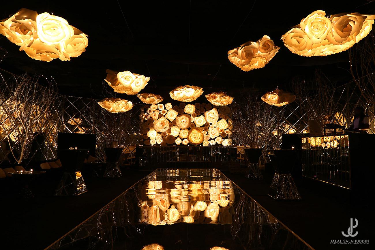 MilleFiori-Lounge-Party-1