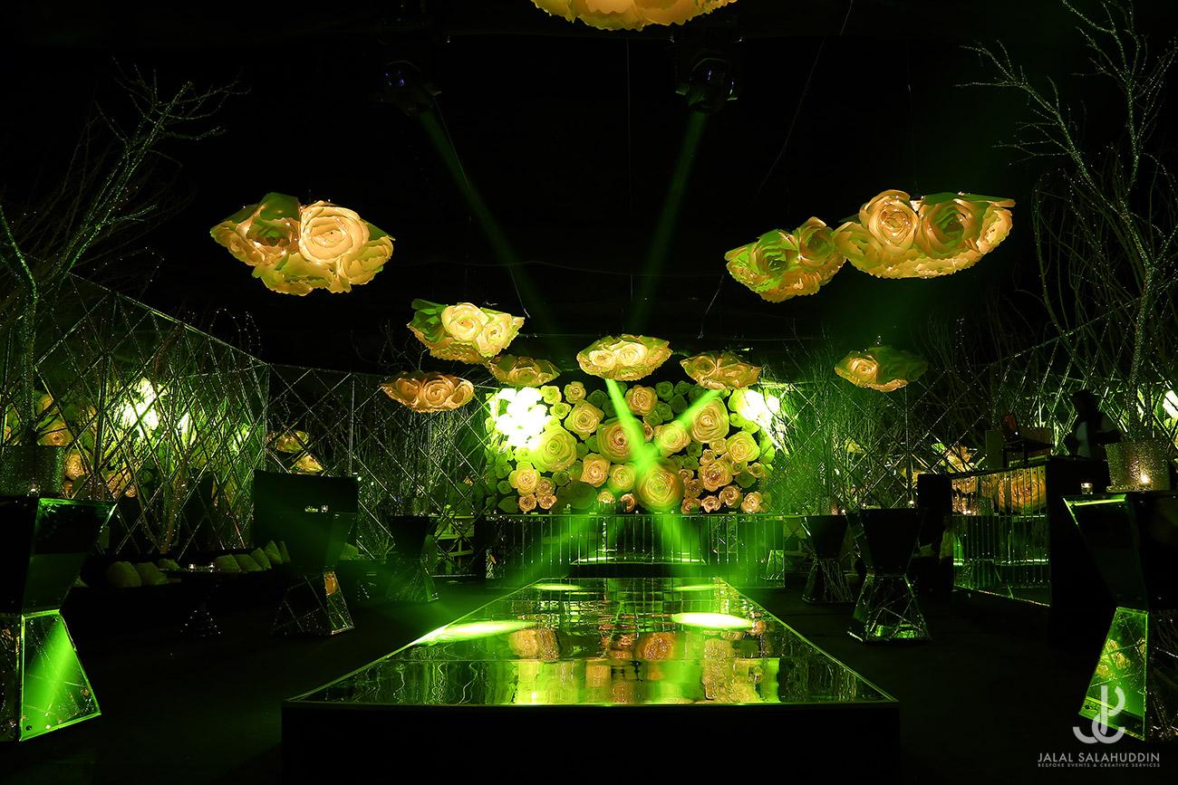 MilleFiori-Lounge-Party-2