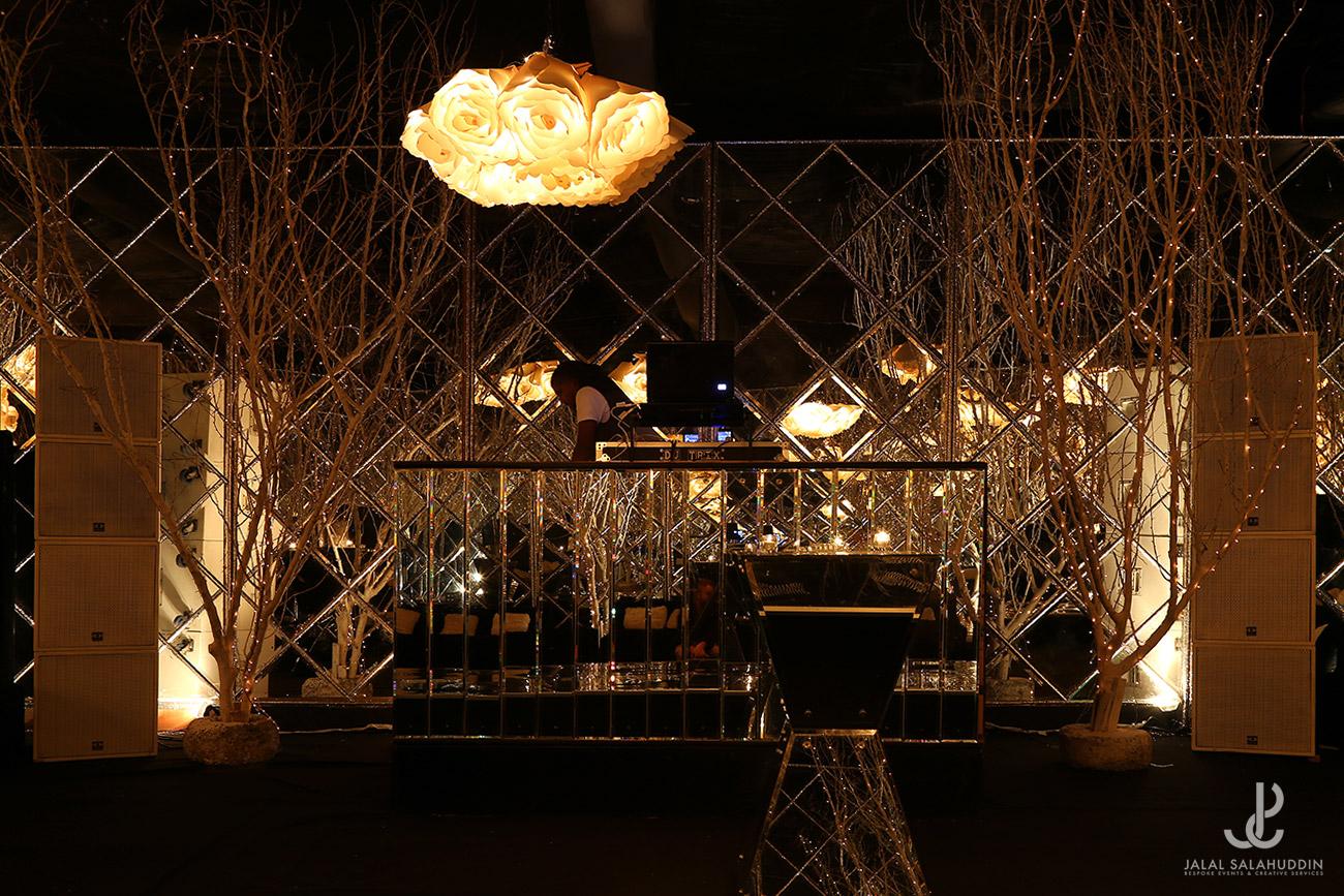 MilleFiori-Lounge-Party-3