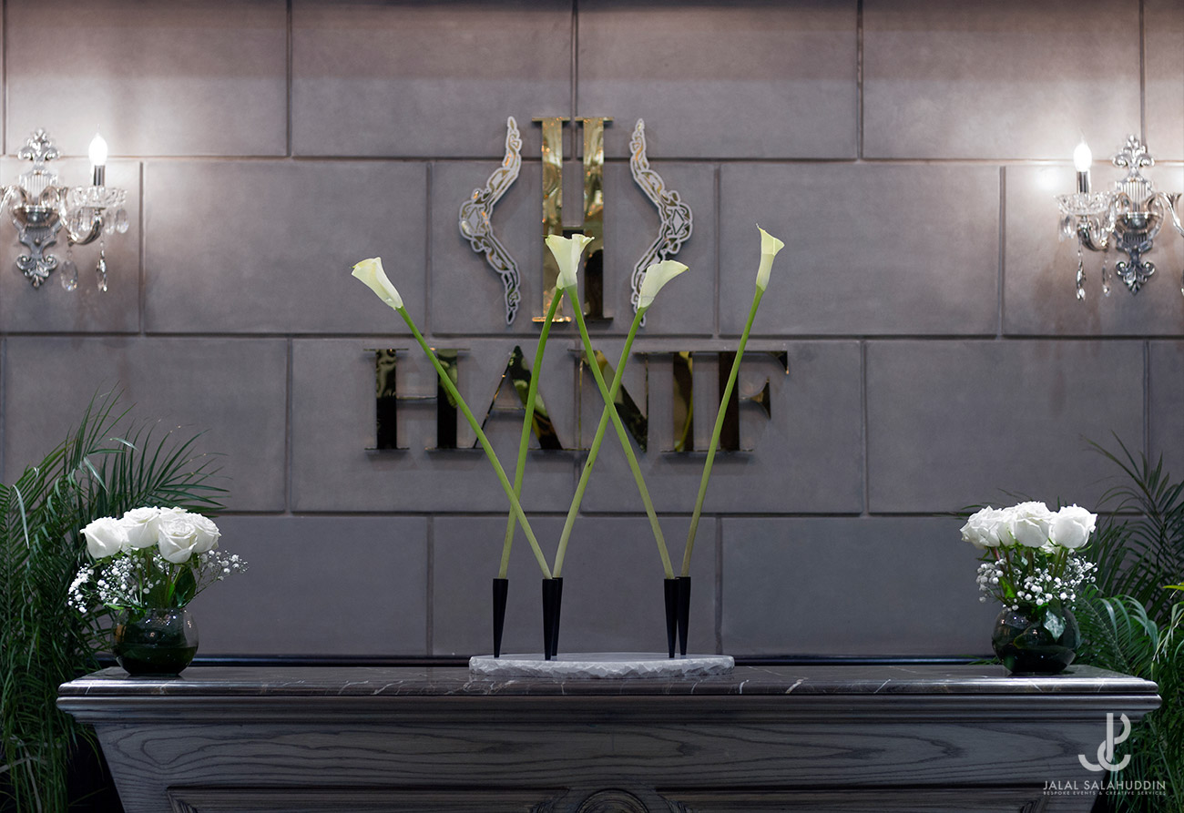 hanif-watches-8