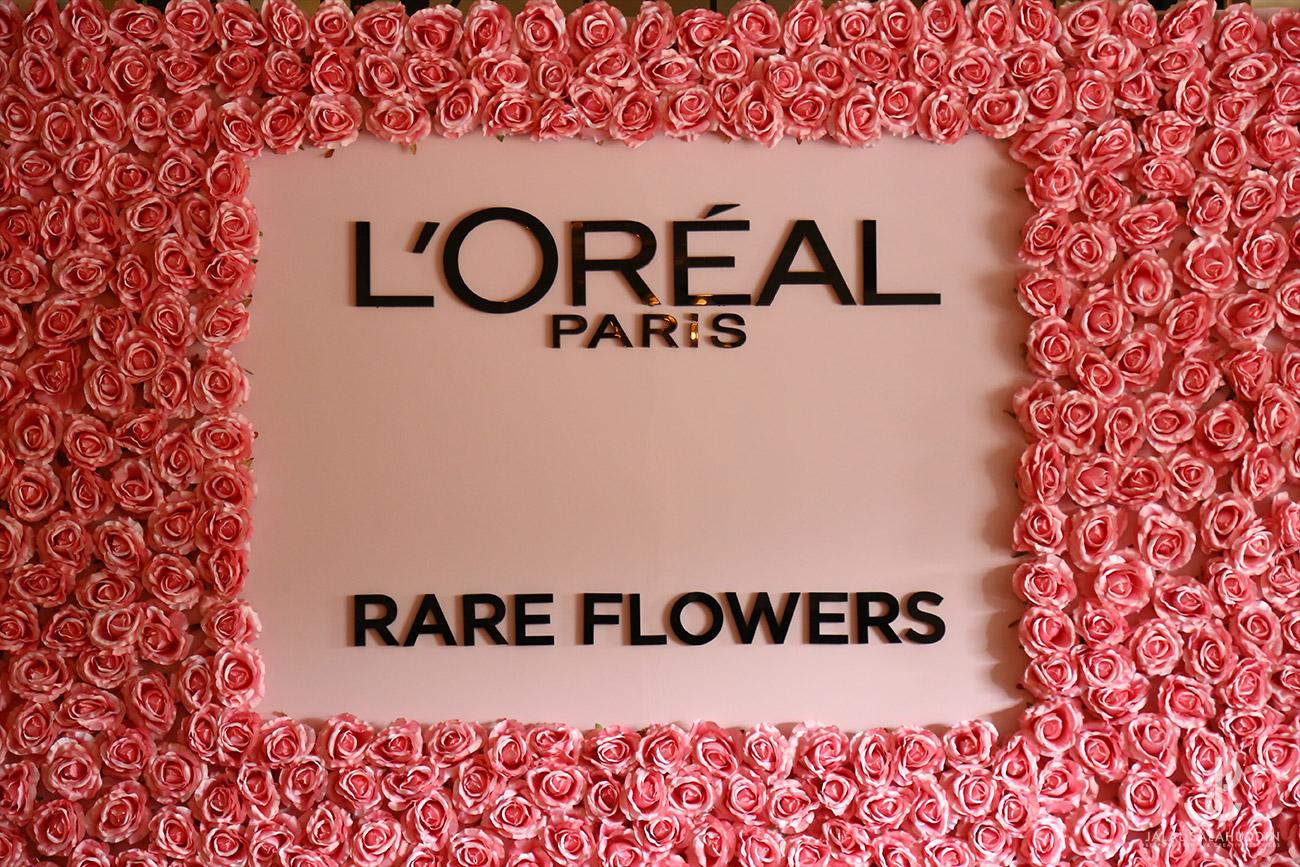 loreal-rare-flowers-1