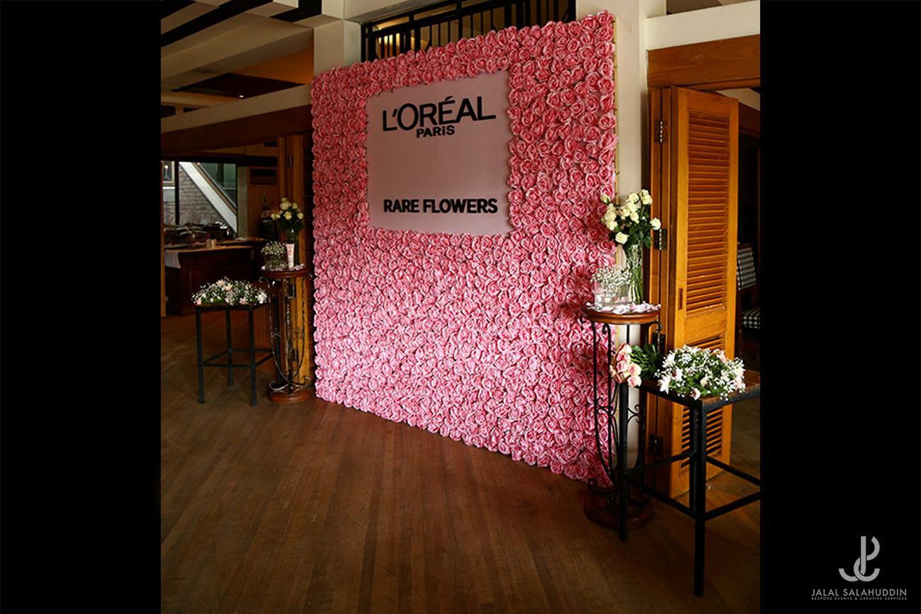 loreal-rare-flowers-7