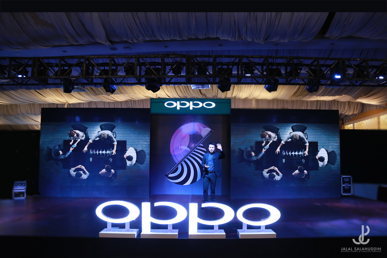 oppo-f1s-launch-2