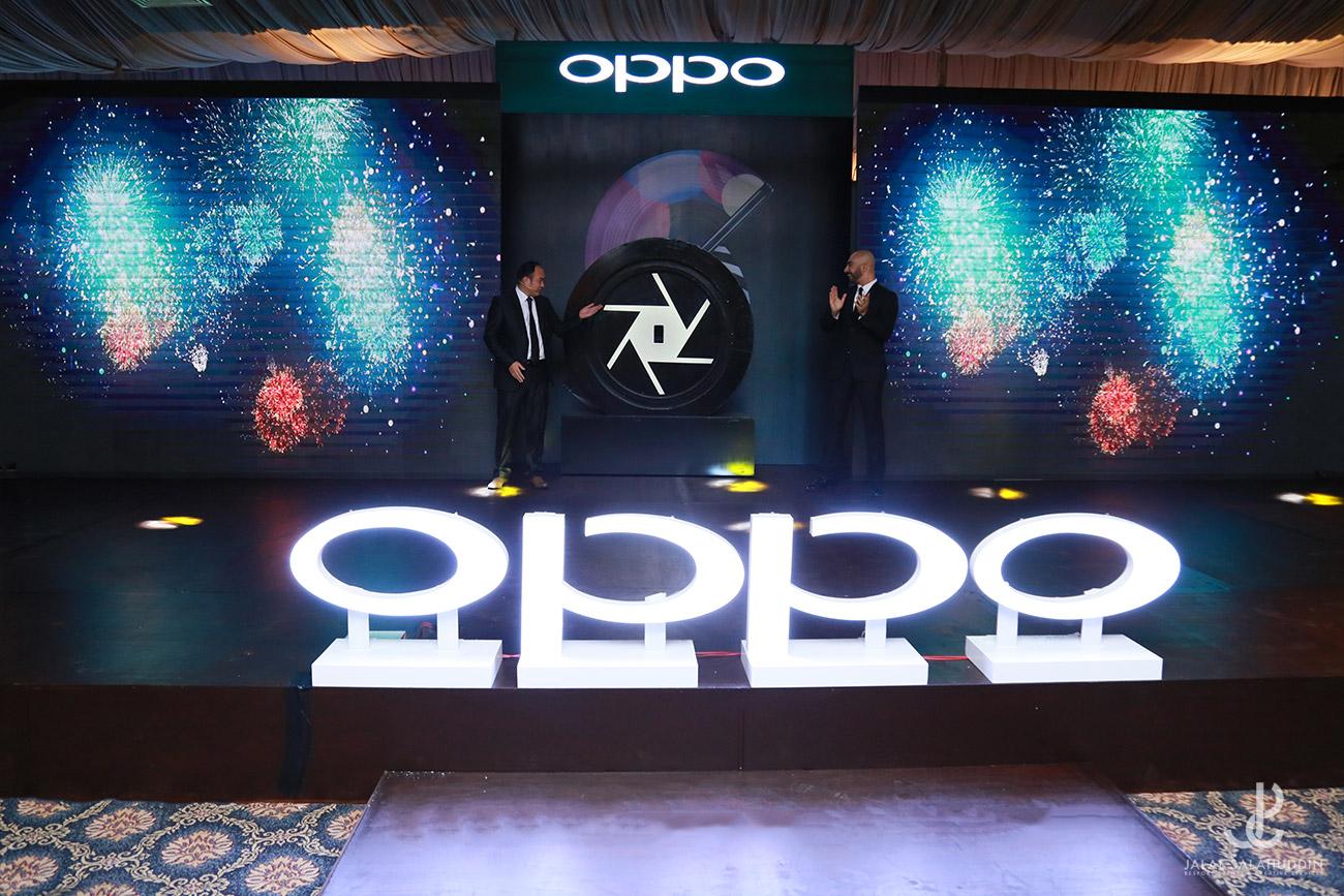 oppo-f1s-launch-3