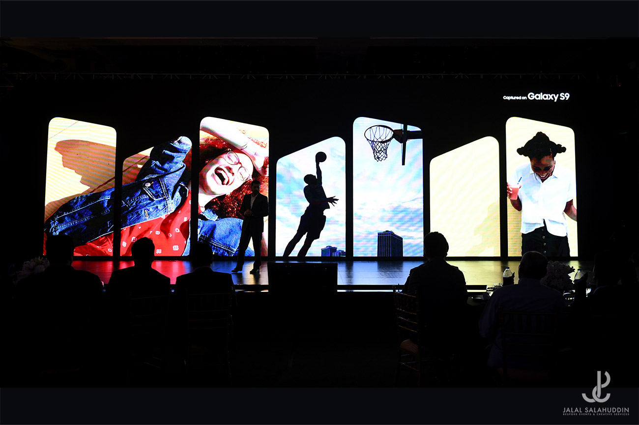 samsung-s9-launch-13