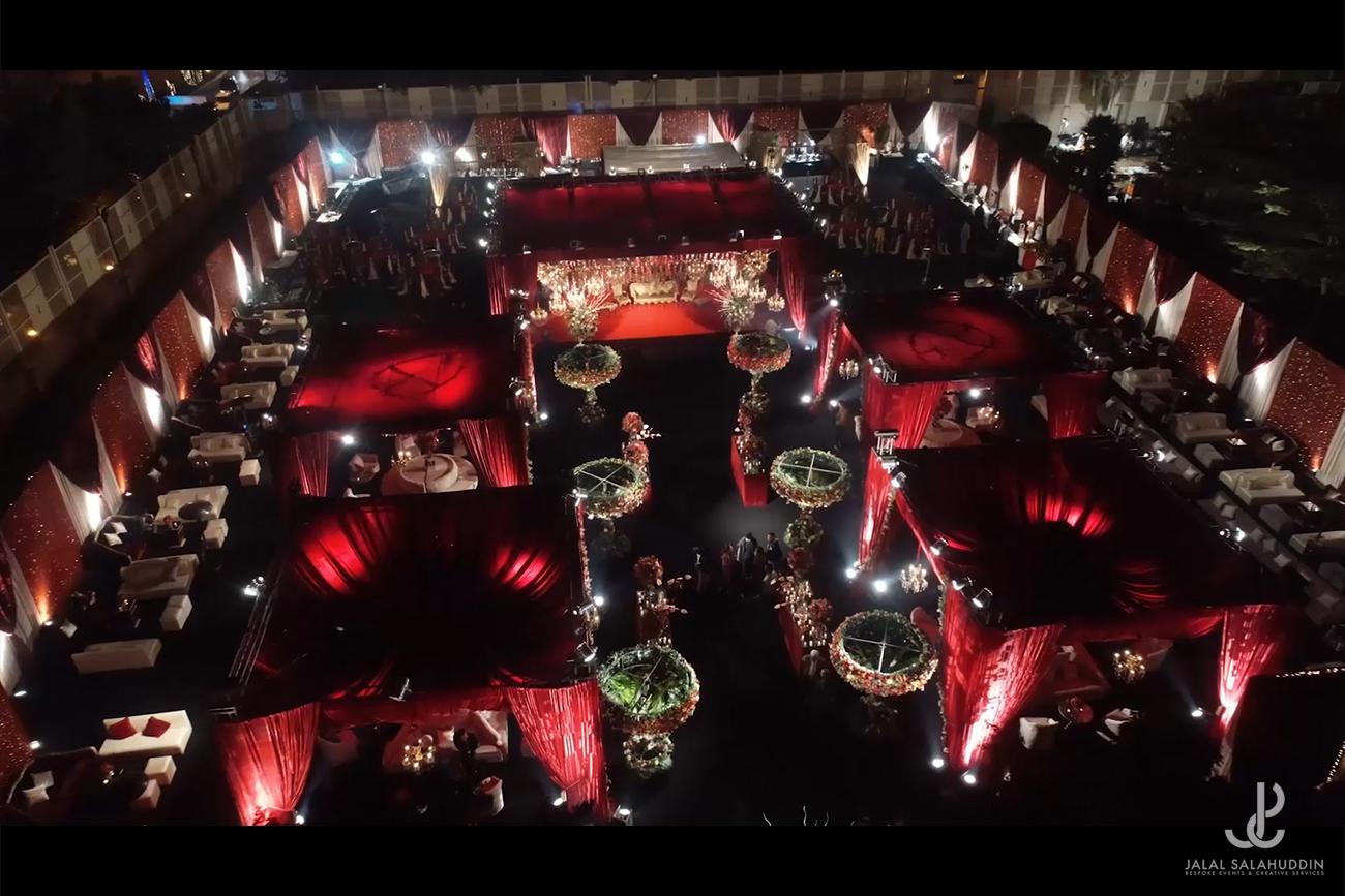 The-Versailles-Wedding-10
