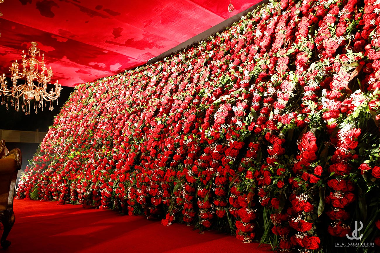 The-Versailles-Wedding-2