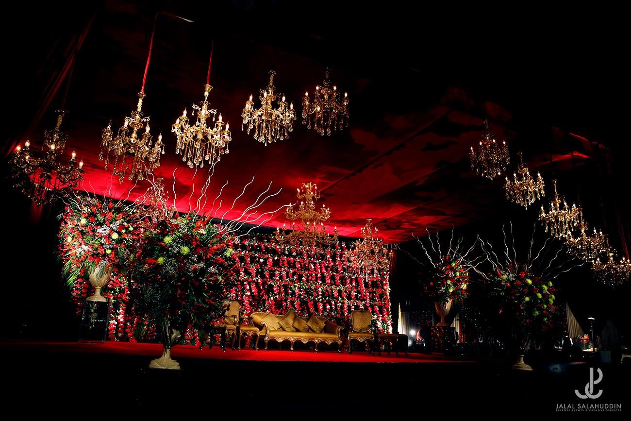 The-Versailles-Wedding-4