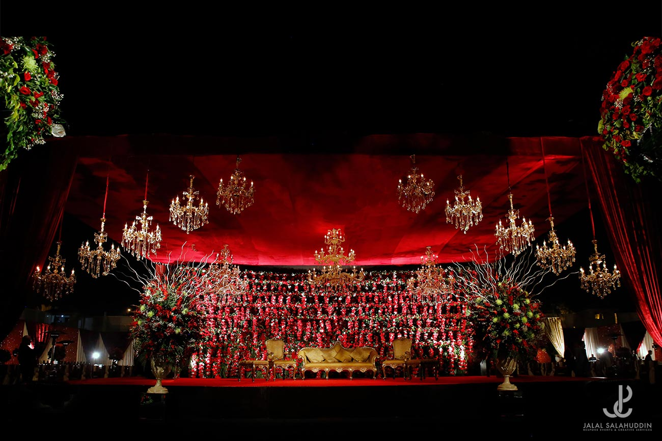 The-Versailles-Wedding-5