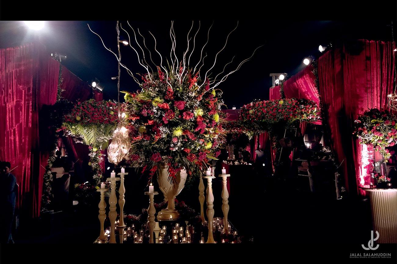 The-Versailles-Wedding-7