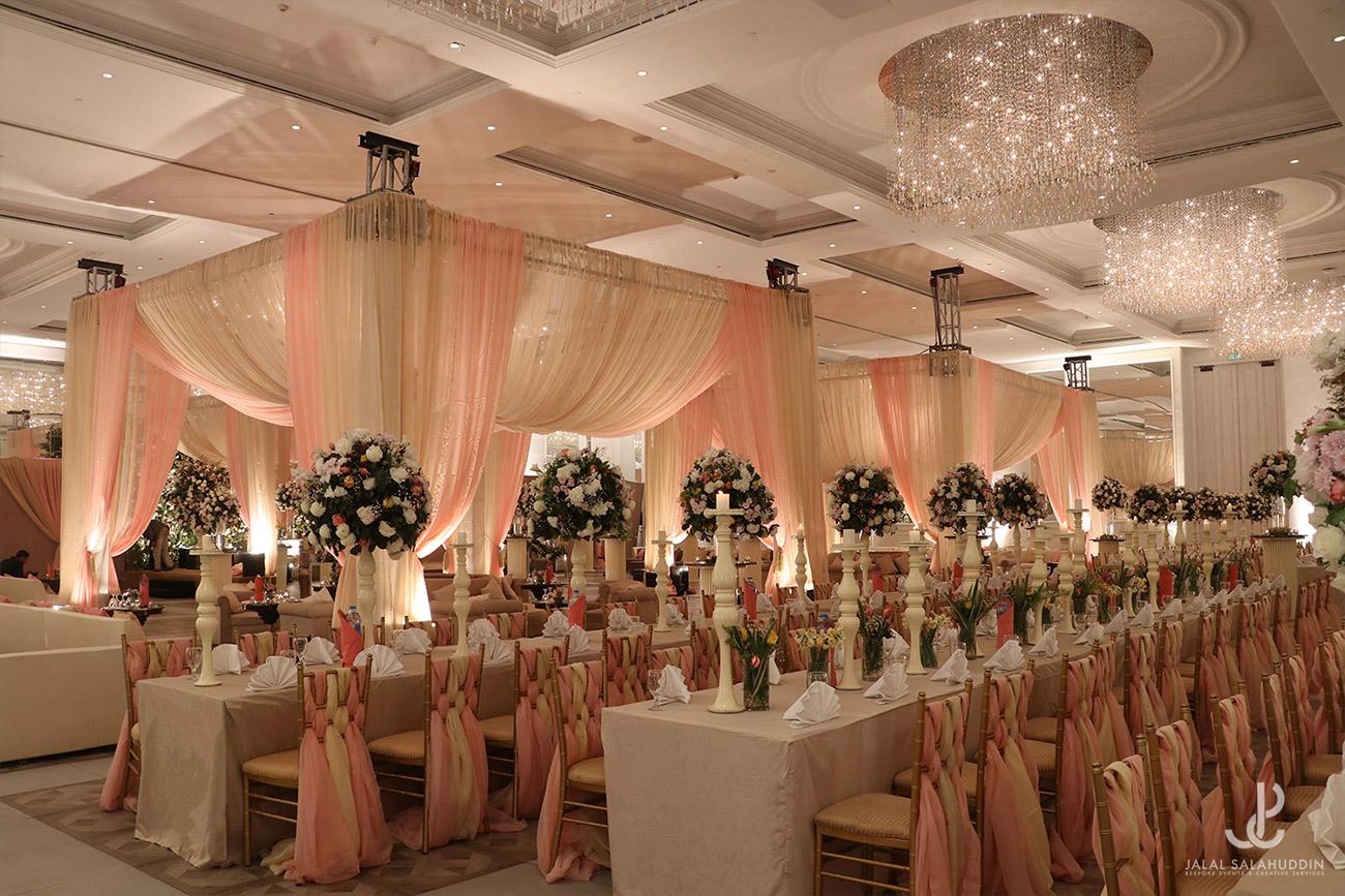 el-sueno-rosa-wedding-10