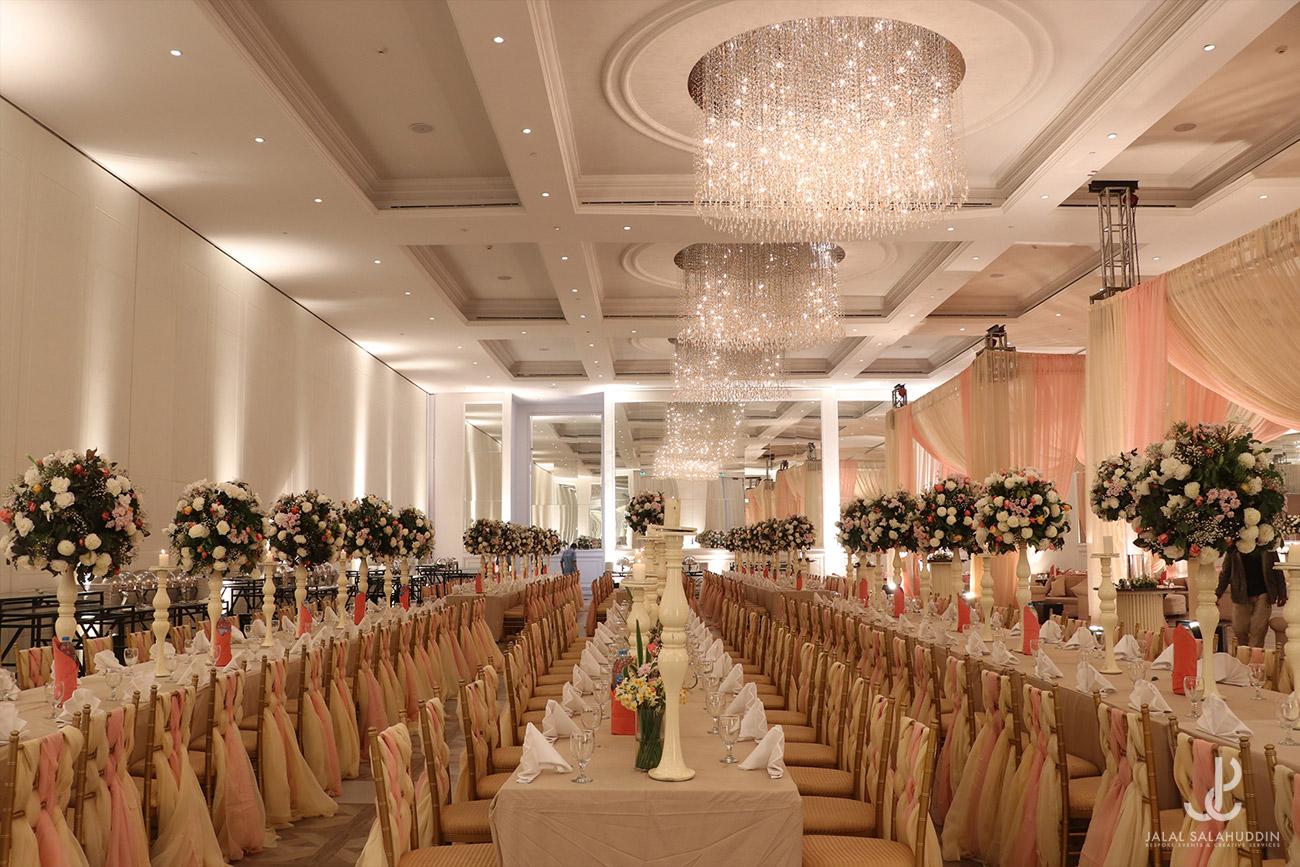 el-sueno-rosa-wedding-2