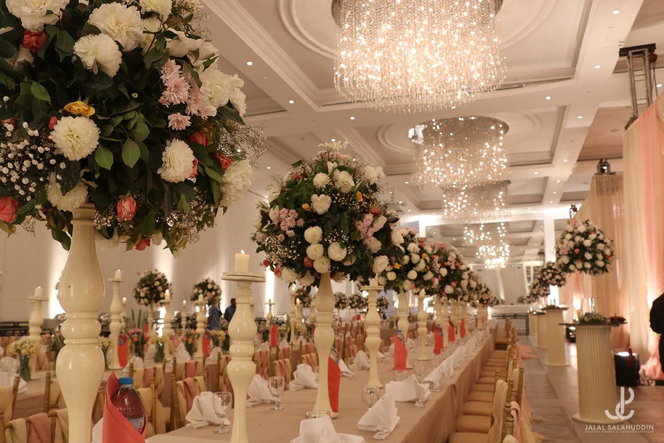 el-sueno-rosa-wedding-4