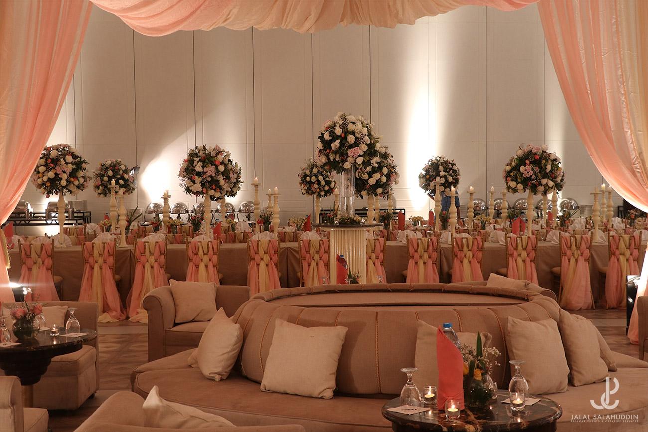 el-sueno-rosa-wedding-7