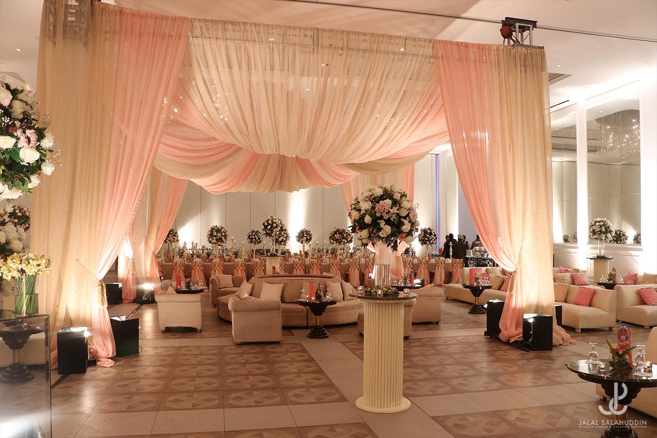 el-sueno-rosa-wedding-8