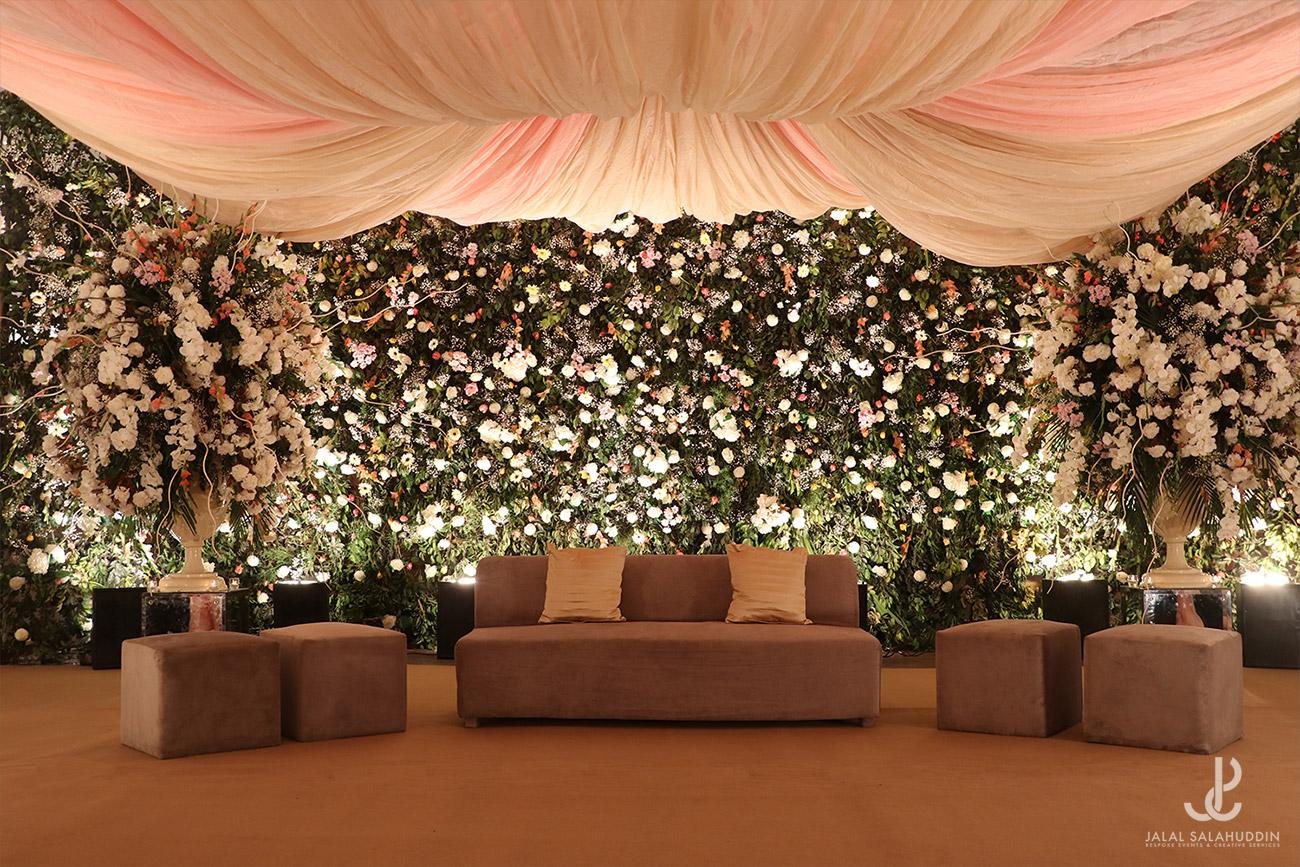 el-sueno-rosa-wedding-9