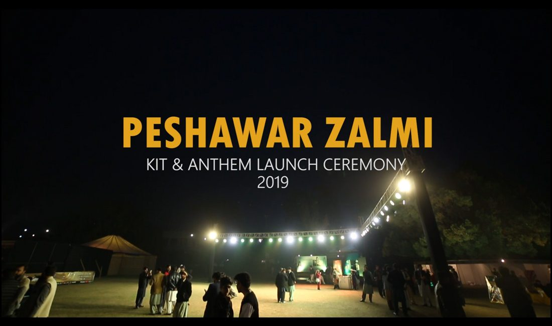 peshawar-zalmi-kit-launch-2019-FI
