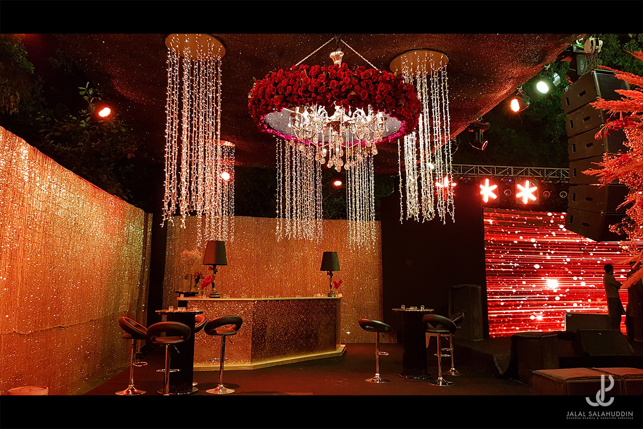 gatsby-gala-10-wedding-by-js events