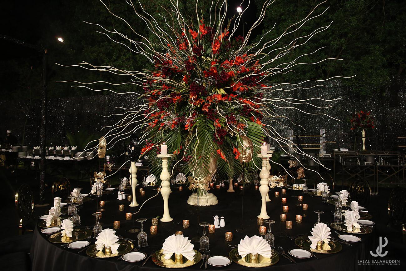 gatsby-gala-4-wedding-by-js events