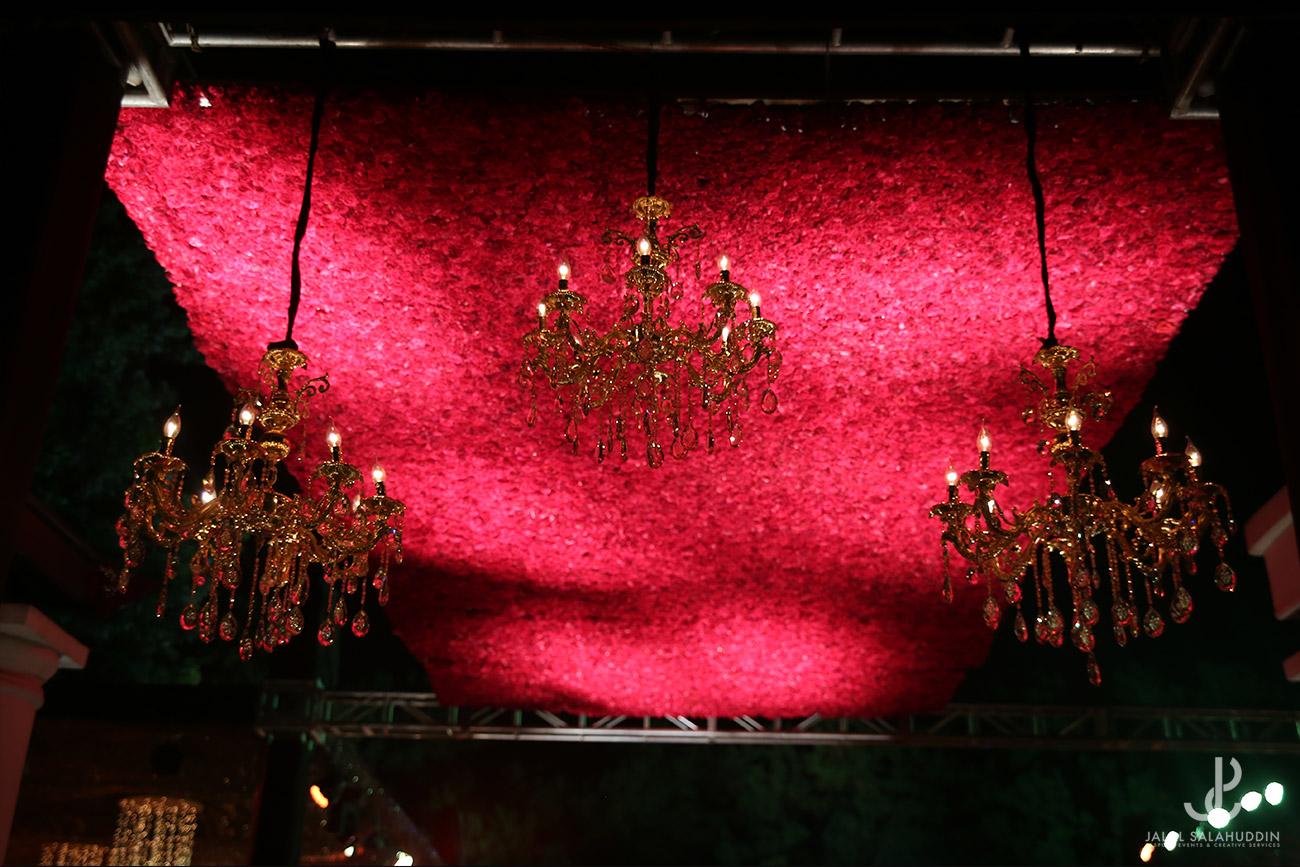 gatsby-gala-5-wedding-by-js events