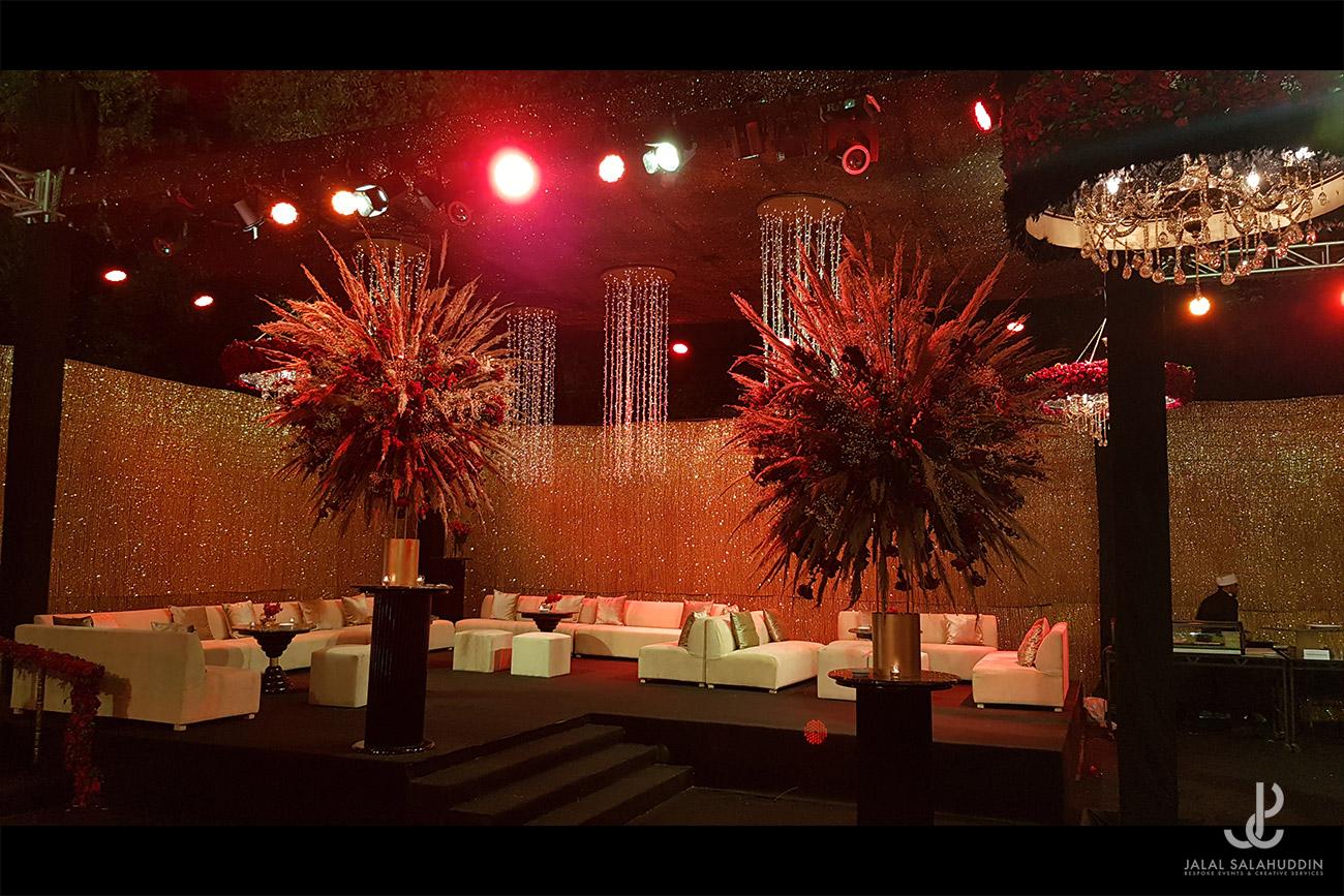 gatsby-gala-7-wedding-by-js events