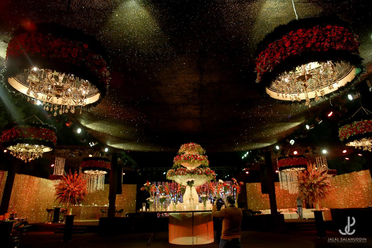 gatsby-gala-8-wedding-by-js events