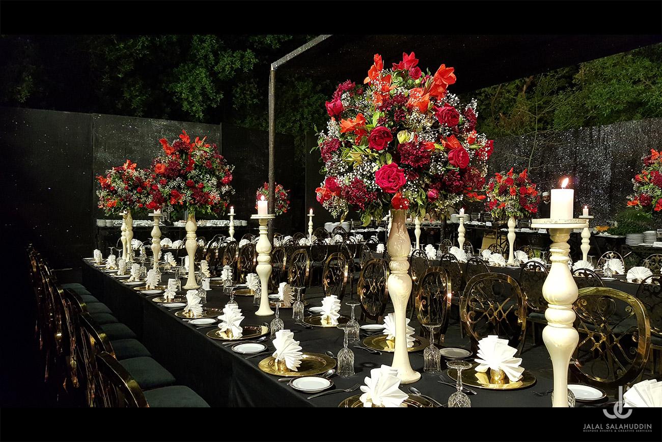 gatsby-gala-9-wedding-by-js events